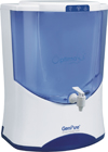 Home RO Water Purifiers, Optima