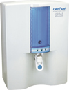 Home RO Water Purifiers, Prima