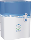 Home RO Water Purifiers, Ultima
